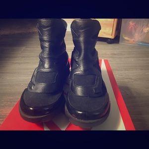 Nike VaporMax light 2 Black